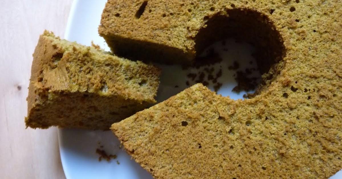 Boite De Cake Aux Fruits Gw