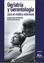 Geriatria y Gerontologia