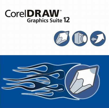 House Design Programs on Download Coreldraw Graphics Suite 12 Sharing Software Update