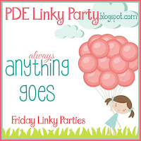 www.pdelinkyparty.blogspot.com