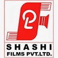 Shashi Films Private Limited