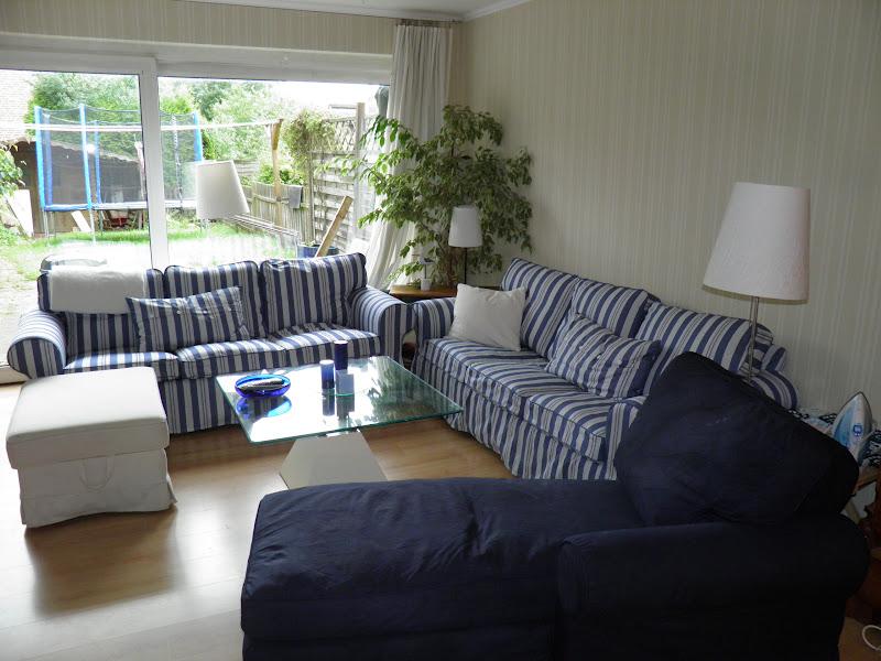 die scrapbook schmiede alles neu macht der august. Black Bedroom Furniture Sets. Home Design Ideas