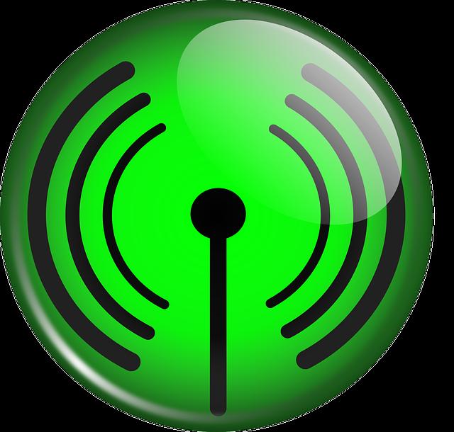 Cara Mudah Membobol Password Wifi Dengan HP Android 2015