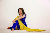 Sanjjana gorgeous photo shoot gallery-thumbnail-5