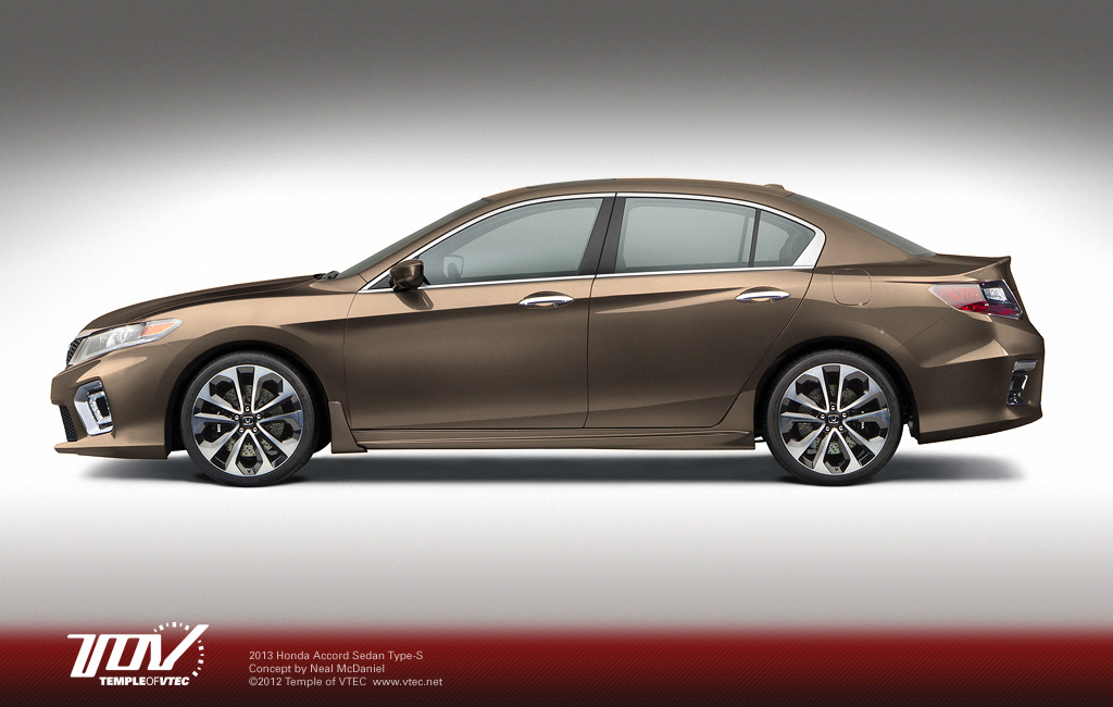 2013 honda accord car wallpapers for Honda accord used 2013