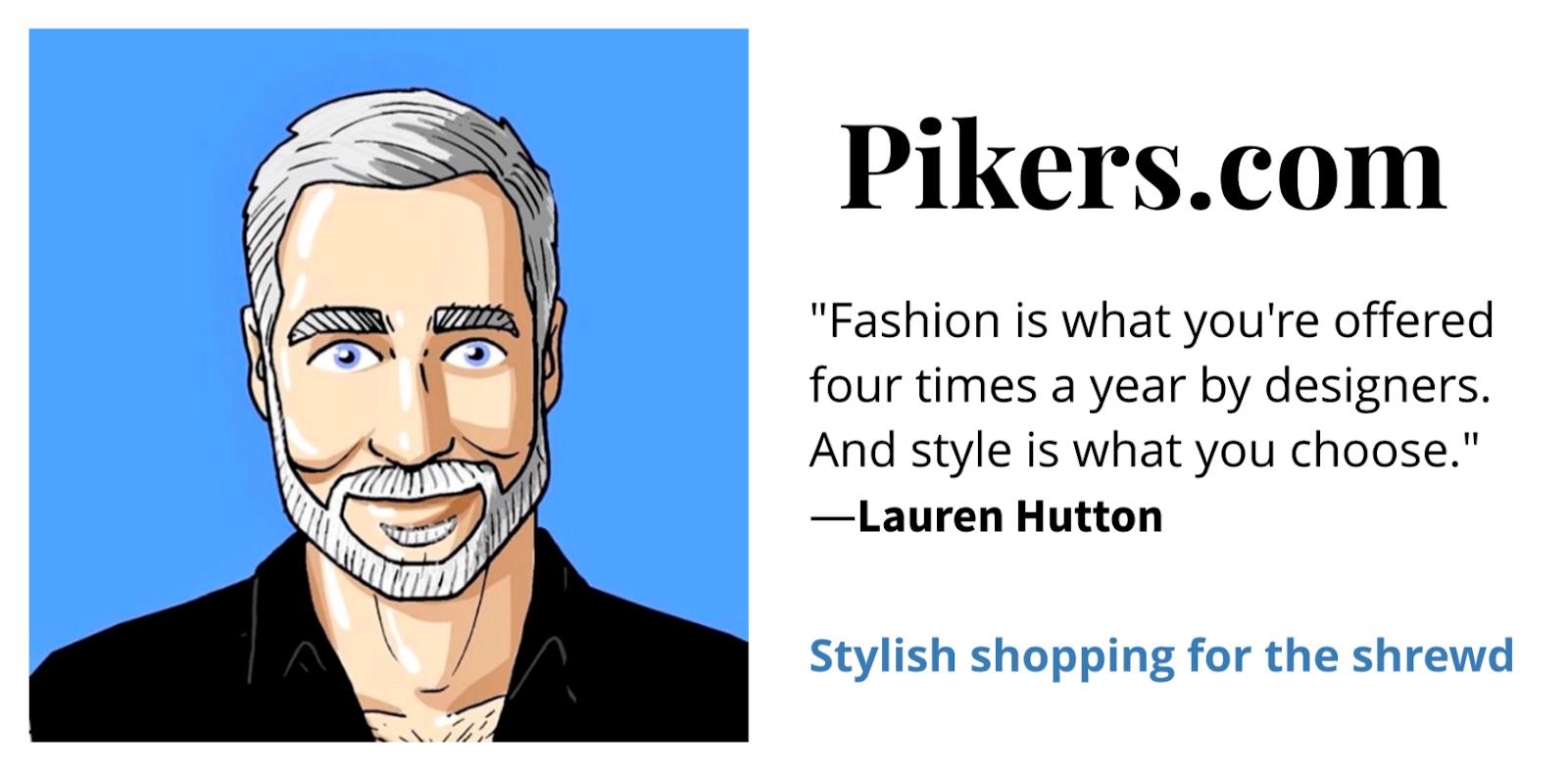 Pikers.com