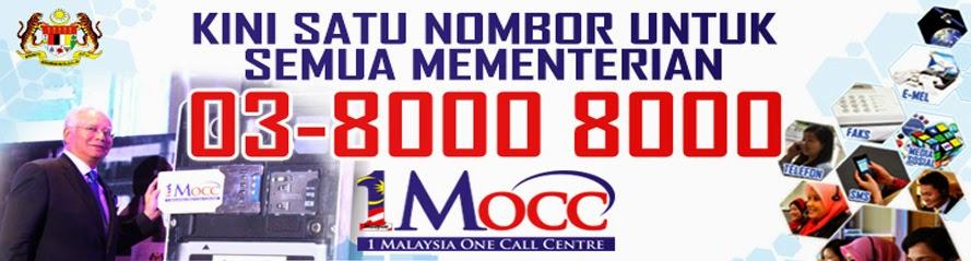 1MOCC