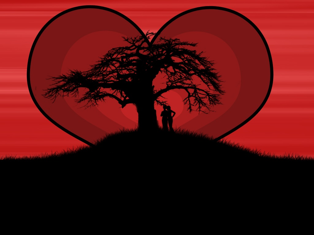 http://1.bp.blogspot.com/--KIiaapQRss/TW5YL_LR8HI/AAAAAAAANZk/u5hdRQxB0IY/s1600/love_romance+_heart_wallpapers_7.jpg