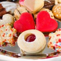 celtnet recipes biscuits de no 235 l cookies recipe