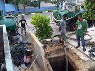 SEDOT WC JAKARTA UTARA 021 4428 4208 - 081218 680806
