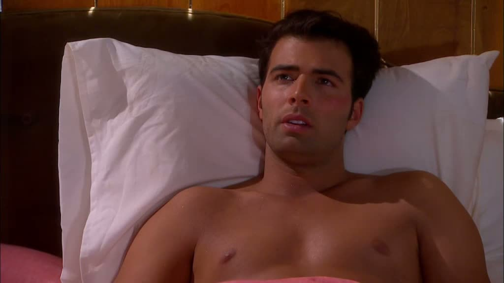 from Coen jencarlos canela is gay