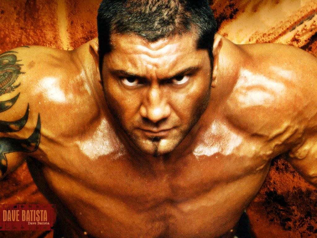 http://1.bp.blogspot.com/--KKXp-Fnok0/UNM4A08t-yI/AAAAAAAAD_M/HhLDppzd8Zc/s1600/WWE+HD+Wallpapers.jpg