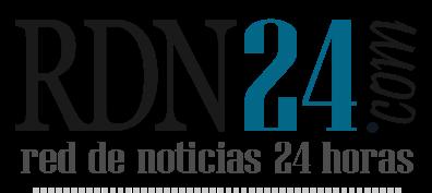 Noticias de España por ciudad - www.rdn24.com