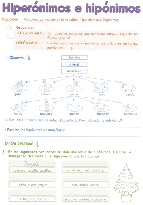 http://razonamiento-verbal1.blogspot.com/2014/01/hiperonimos-e-hiponimos-para-ninos-3.html