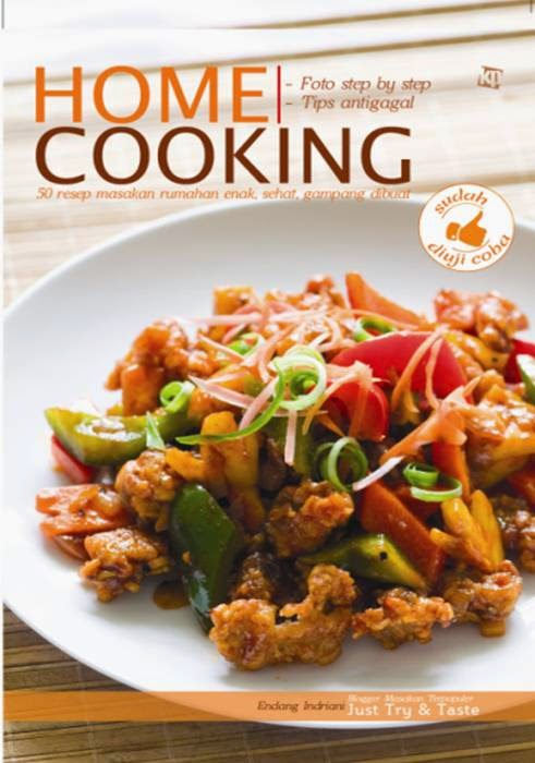 JTT COOKBOOK