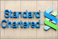 Lowongan Kerja 2013 Standard Chartered 2013 Masa Januari : LoKer Perbankan Berbagai Sektor Di Jakarta