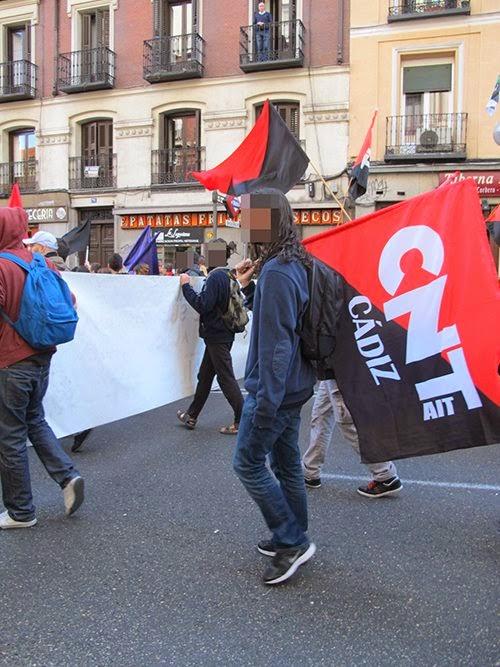15M Cádiz Casco Antiguo Facebook, Coordinadora 22M Cádiz  Facebook, El Cádiz que lucha, a las marchas del 22M a Madrid, 22M ANDALUCIA, l@s de Cádiz, hicieron famoso su grito de ,Imágenes de cádiz 22m, presentacion publica marchas de la dignidad 22m cadiz,Coordinadora 22M Cádiz,En Cádiz, la Marcha de la Dignidad del 22M,presentacion publica marchas de la dignidad 22m cadiz