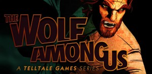 The Wolf Among Us MOD APK 1.21 (FULL VERSION)