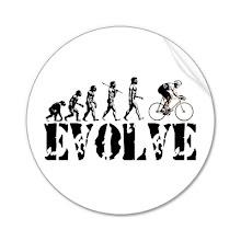 Bicyclette ou le vélo