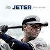 "Audio:  Chevy Woods ""Jeter"""