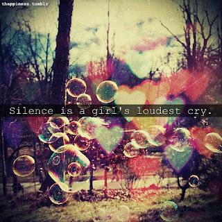 Sad Girl Quotes