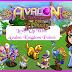 Farmville Avalon The Kingdom Farm Level Up With Avalon Kingdom Points