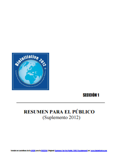 http://www.apdr.info/electrocontaminacion/Documentos/Investigacion/bioinititive/2012/Bioinitiative.
