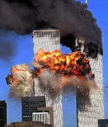 Mon 11 septembre 2001
