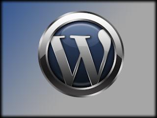 Wordpress kurulumundan sonra yapılması gerekenler