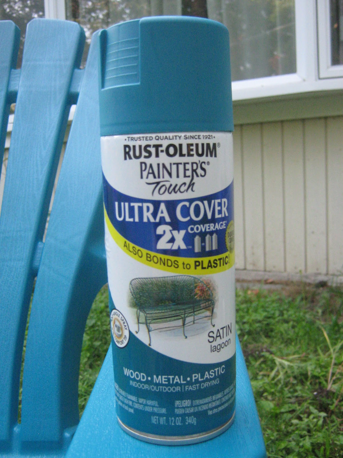 Spray paint home depot home painting ideas - Home depot paint design ideas ...