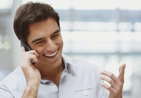 Gói G15 Viettel đăng ký 25.000đ có 75.000đ gọi nội mạng