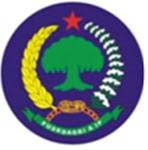 Pusat Kajian Dalam Negeri Dan Ilmu Pemerintahan (PUSKDAGRI&IP)