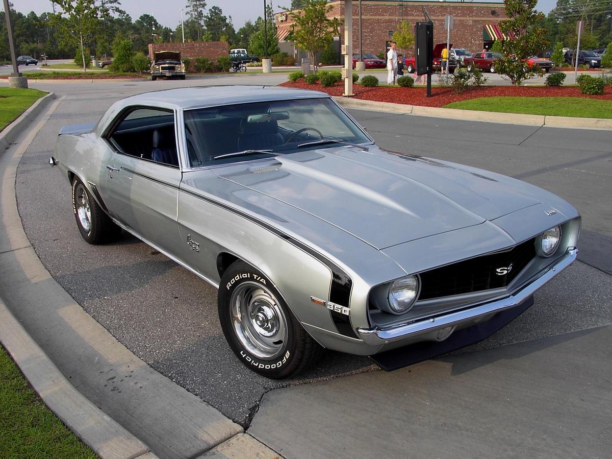 http://1.bp.blogspot.com/--KXTG3Vb_6c/UEq0PYs86bI/AAAAAAAABNM/d9a2LTv5tqY/s1600/1969-camaro-wallpaper-19.jpg