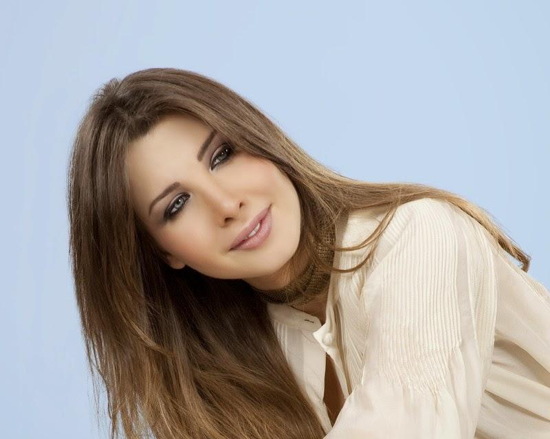 كلمات اغنية شجع حلمك نانسي عجرم و الشاب خالد , استماع شجع حلمك