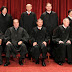 Supreme Court Rulings Loom On Affirmative Action, Gay Marriage, Voting Rights