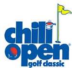 The 22nd Annual B'laster Chili Open Golf Classic - Saturday, February 23, 2013, 9:00 am to 4:00 pm