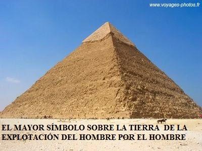 EL MAYOR SIMBOLO