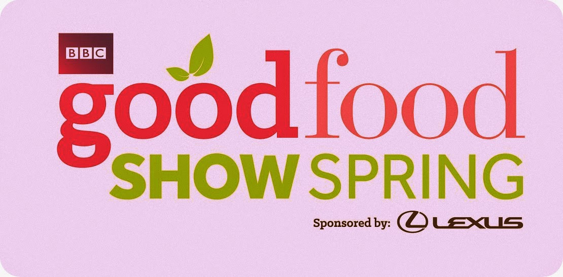 Bbc Good Food Promo Code