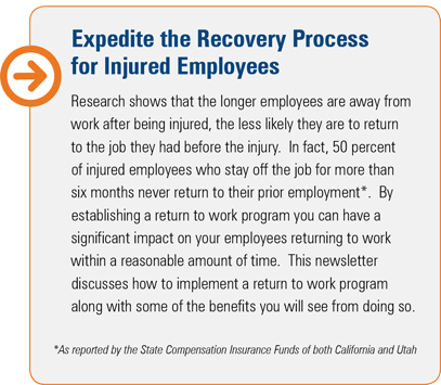 workers compensation, injury, insurance