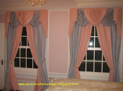 Bathroom window curtains window curtain patterns