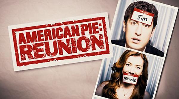 AMERICAN REUNION,DOWNLOAD FILM AMERICAN REUNION,AMERICAN PIE,AMERICAN REUNION POSTER