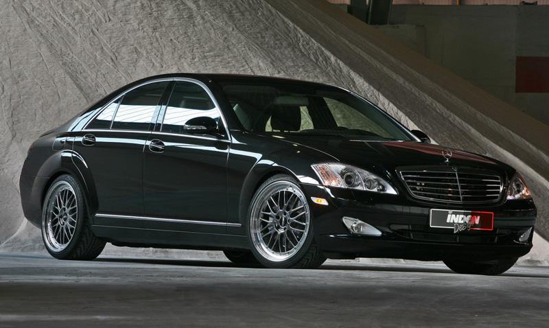 Car store info mercedes benz s500 4matic for Mercedes benz s500 4matic