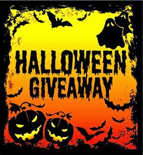 Halloween_Giveaway_1.jpg (296×320)