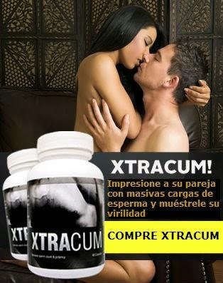 XTRACUM