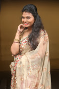 Actress Neha latest glam pics-thumbnail-15