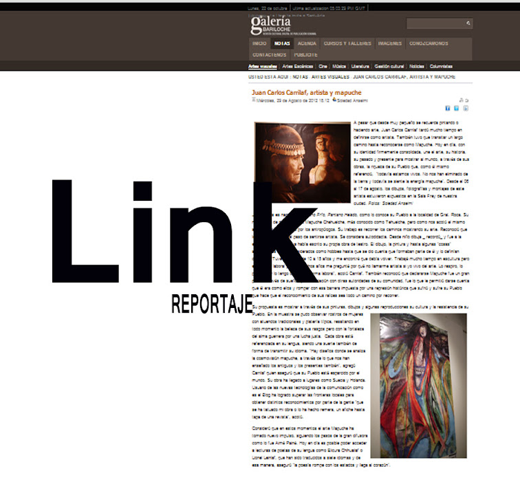 REPORTJA