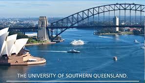 University of South Australia ATN-LATAM Research Scholarship