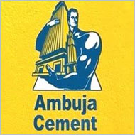 Ambuja Cements Acquires 60% Stake In Dirk India