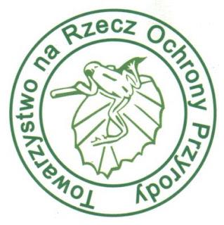 Towarzystwo na Rzecz Ochrony Przyrody