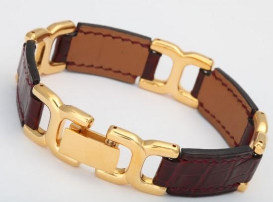 Hermes Bracelet Vintage